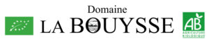 Boutique du Domaine La Bouysse (Languedoc)